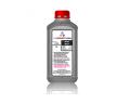 Чернила для Epson 7700/ 9700/ 7890/ 9890/ 7900/ 9900 Matte Black 1л