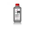 Photo Black Чернила для Epson SC-T3000 / T5000 / T7000 1л