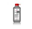 Matte Black Чернила для Epson SC-T3000 / T5000 / T7000 1л