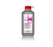 Magenta Чернила для Epson SC-T3000 / T5000 / T7000 1л