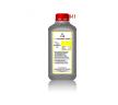 Yellow Чернила для Epson SC-T3000 / T5000 / T7000 1л.