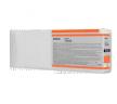 Картридж C13T636A00 для Epson Stylus Pro 7900/9900 Orange (700мл.)