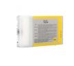 Картридж Epson T603400 Yellow 220мл