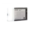Картридж Epson T603800 Matte Black 220мл
