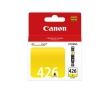 Оригинальный картридж Canon CLI-426Y