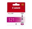 Оригинальный картридж Canon CLI-521M