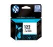 Оригинальный картридж HP 122 (CH562HE) цветной