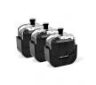 PUSH-контейнер BURSTEN для Canon ( Black )