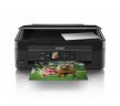 МФУ Epson Expression Home XP-323