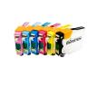 Нано-картриджи для Epson RX610