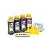 OCP чернила для картриджей HP 650