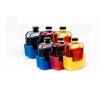 PUSH-контейнер BURSTEN для Canon ( Color )