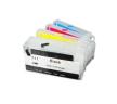 Перезаправляемые картриджи для HP 711