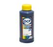 Чернила OCP C9142 Cyan