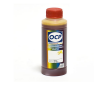 Чернила OCP YP230 Yellow Pigment