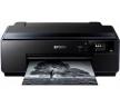 Принтер Epson R3000