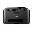 Принтер Canon MAXIFY iB4040