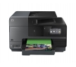 МФУ HP Officejet Pro 8620 e-All-in-One