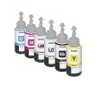 Оригинальные чернила для 6-цветных принтеров Epson L-серии