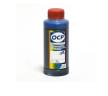 Чернила OCP C167 ( cyan )
