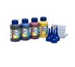 OCP чернила для картриджей Epson T27* / T27XL*
