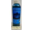Универсальные Bursten для Epson Cyan (Голубой) Dye