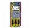 Заправочный комплект OCP (C/M/Y 149) для картриджей HP №650/651/662/678 COLOR, 3х5 мл