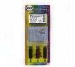 Заправочный комплект OCP (C760/M758/Y752) для картриджей HP №22/28/57/78/140/141/650 COLOR, 3х5 мл
