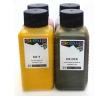 Комплект сублимационных чернил OCP Stella DX для Epson 4-цветный