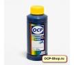 Чернила OCP C163 Cyan