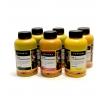 Комплект сублимационных чернил ink-mate для Epson 6-цветный