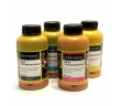 Комплект сублимационных чернил ink-mate для Epson 4-цветный