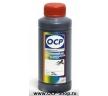 Чернила OCP BK159