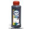 Чернила OCP BK158
