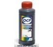 Чернила OCP BK169 ( Black photo )