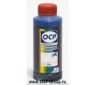 Чернила OCP C169 ( cyan )