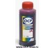 Чернила OCP ML159