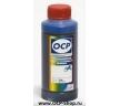 Чернила OCP C158