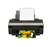 Принтер Epson Stylus R1900