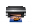 Принтер Epson Stylus R2880