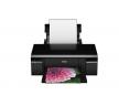 Принтер Epson Stylus T59