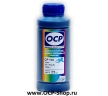 Чернила OCP CP110 ( cyan )
