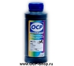 Чернила OCP BK73 ( black )