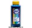 Чернила OCP C143 ( cyan )