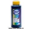 Чернила OCP BK143 ( black photo )