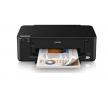 Принтер Epson Stylus B42WD