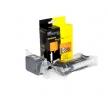 Заправка для картриджей HP 178 / 920 Yellow