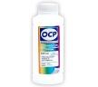 Промывочная жидкость OCP LCF