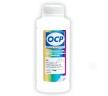 Очищенная вода OCP PIW
