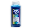 Промывочная жидкость OCP ECI